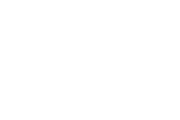 The Jaffa Residences